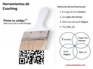 Definición del Perfil Personal - raulsotos.com