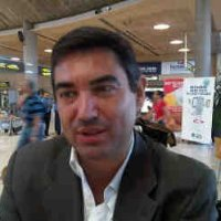 Raúl Sotos - raulsotos.com